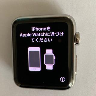Apple  Watch 初代 売ります