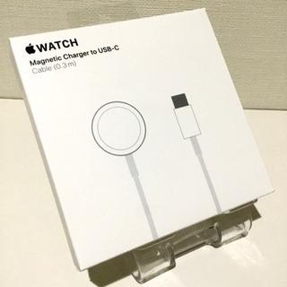 【ネット決済・配送可】【新品・未開封】アップル純正 Apple ...