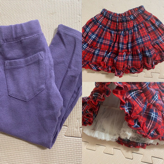 90-95cm 子供服