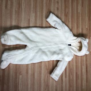 baby Gap カバーオール 70センチ