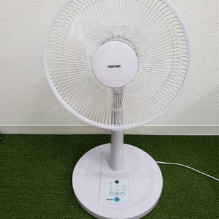 最新★2020年製◎リビング扇風機◎年中使える♪部屋の換気や冷暖...