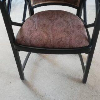 エトロB品 椅子