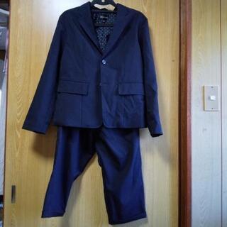 子供用スーツ160cm