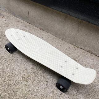 ミニクルーザー スケートボード penny風