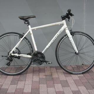 Bianchi (ビアンキ) クロスバイク 管理NO.20200...