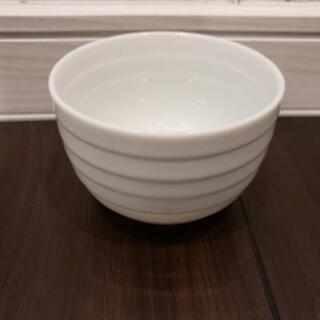 -66-【美品】湯飲み茶碗