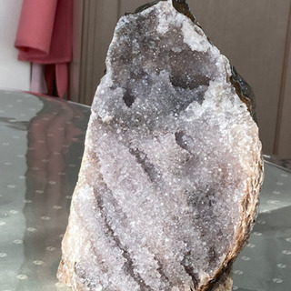 (天然石)スモーキークォーツ