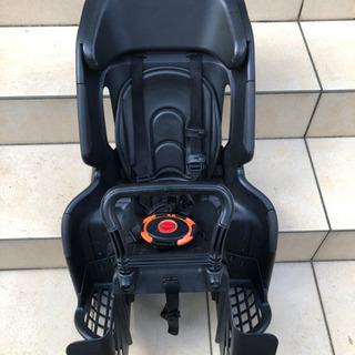 OGK 自転車用チャイルドシート