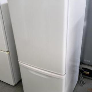【2ドア冷蔵庫】安心の国産品を格安でご提供!