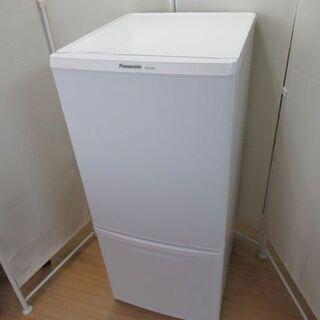 JAKN1599/冷蔵庫/2ドア/ホワイト/右開き/一人暮らし/...