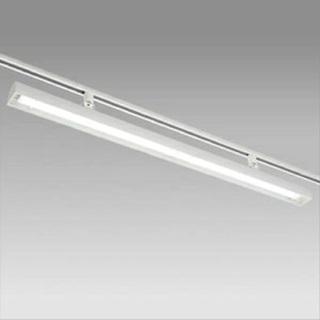 【値下げ交渉受付けます】ダクトレール LED照明器具 レールライト