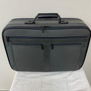中古 スーツケース ボストンバック 軽量バッグ