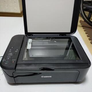 コピー機 プリンター Mg3630 キャノン