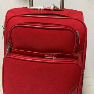 スーツケース Sサイズ