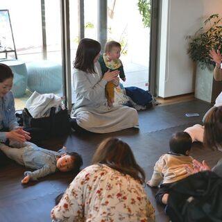 <特別企画>撮影付き赤ちゃんのおちんちんケア!堺市鳳