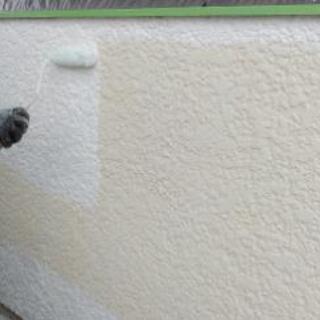 塗装職人募集未経験でも安心して働けます。