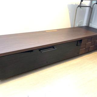 テレビボードCOLK160