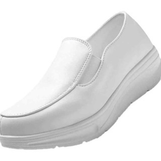 【ネット決済・配送可】ダイエットシューズ ナース靴 介護靴