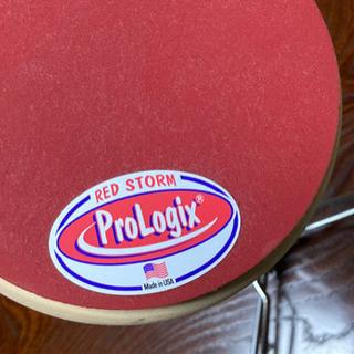 値下げです ドラム練習用パッド 楽器
