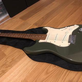 legend ギター  エフェクター 売ります