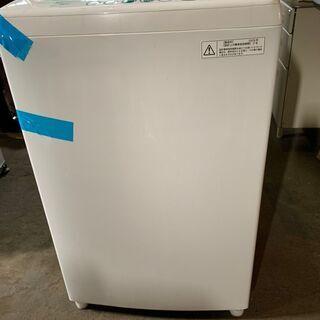 【無料】2009年製 TOSHIBA 5.0kg洗濯機 A…