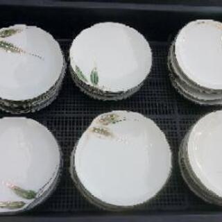 小皿29枚