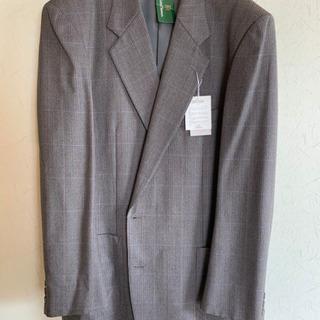 スーツ 新品