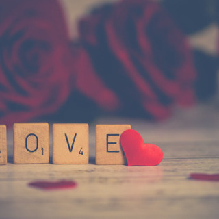 恋愛無料相談