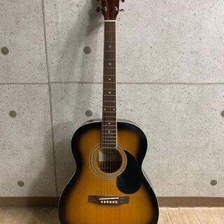 9*71 HONEYBEE アコースティックギター MODEL:...