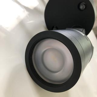 koizumi LED AU45251L