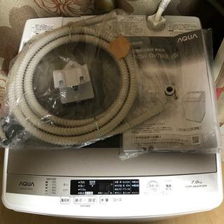 格安☆洗濯機