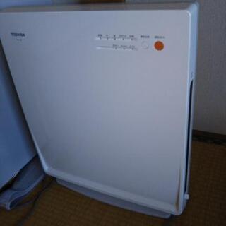 空気清浄機 加湿器 冷蔵庫 − 富山県