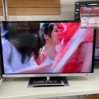 【配送設置無料エリア拡大】 東芝 液晶カラーテレビ 32型 32...