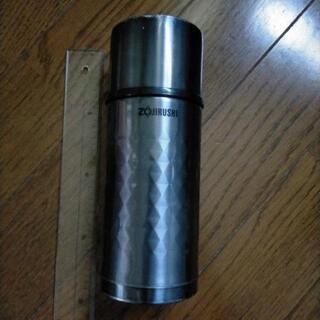 ZOJIRUSHI 水筒
