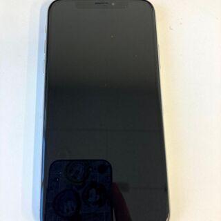 [Sランク] iPhone X 64GB simフリー 超美品