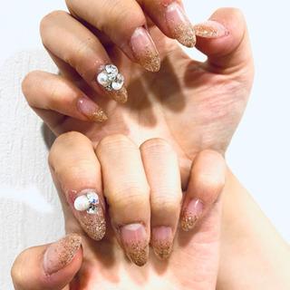 ネイルサロン 関内Lapis nail