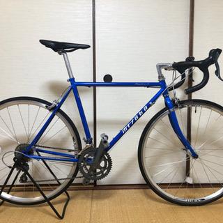 ロードバイク MIYATA ミヤタ Freedom R 700×...