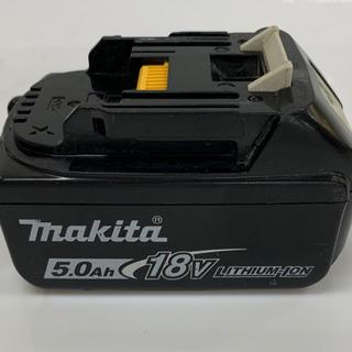 マキタ純正バッテリー!BL1850B 18V MAKITA 5....