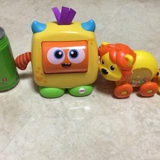 おもちゃ 子ども 赤ちゃん
