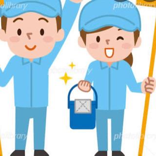 お寺の清掃 副業、高単価、短時間 早朝清掃②