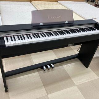 カシオ(CASIO) 電子ピアノ PX-730 2010年製