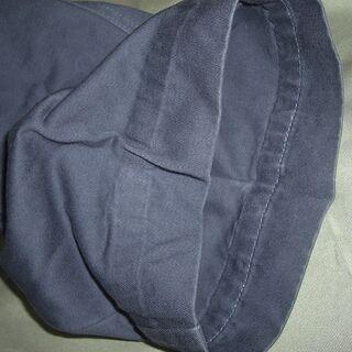 ★作業ズボン 2着セット(ウエスト95・股下73) - 服/ファッション