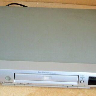 ☆パイオニア Pioneer DV-260 DVDプレーヤー◆Y...
