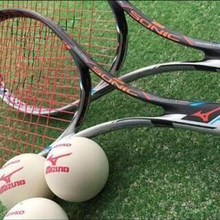 令和3年 1/17更新‼️大募集‼️ #僕とソフトテニスし…