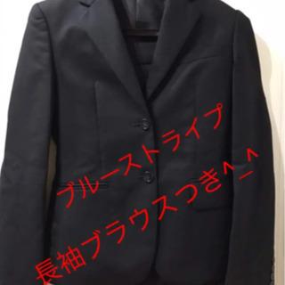 レディース  スーツ