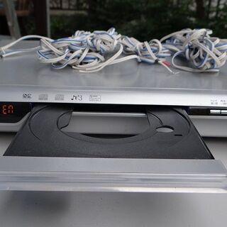 Dawin ホームシアターシステム 5.1CH ( DVH500 )
