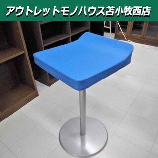 カウンターチェア バーチェア 椅子 幅x35奥行40x高さ75c...