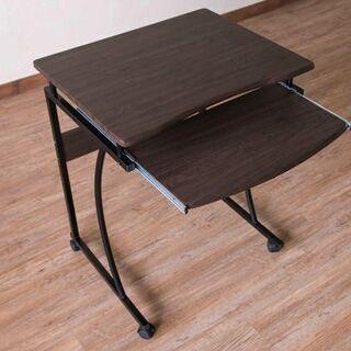 リモート・オフィスに、キッチンに、パーソナルにPCデスク - 家具