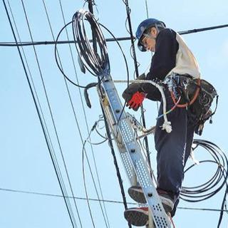 兵庫県姫路市 電気工事