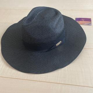 Rady 帽子 新品